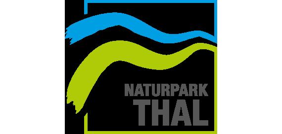 NaturparkThal_08_Logo_RGB
